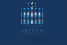 Diapositiva 1 - Universidad Nacional Experimental Politécnica