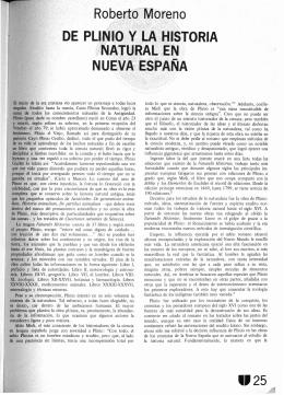 /ium, Historia animalium, De partibus animalium