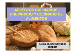 (Microsoft PowerPoint - curso SES t\351cnicas culinarias.ppt