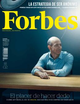 2013.04_Revista Forbes