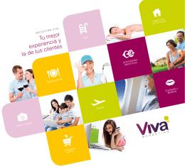 descargar PDF - Viva Marketing
