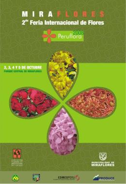 Directorio Peruflora 08_0_0 - Asociación Peruana de Arquitectura