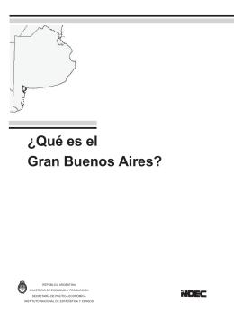 folleto GBA.p65