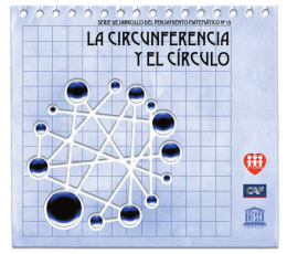Folleto 15-circunferencias.indd
