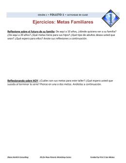 pdfSesión 1 - Folletos (Español)236.54 KB