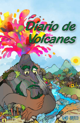 Folleto de Volcanes.cdr