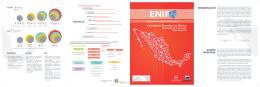 presentación diseño muestral - Comisión Nacional Bancaria y de