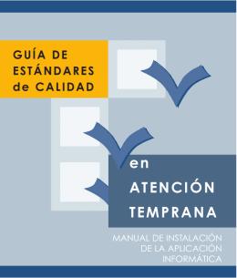 FOLLETO CD GUIA LUIGI 2 b.qxp - Asociación Galega de Atención