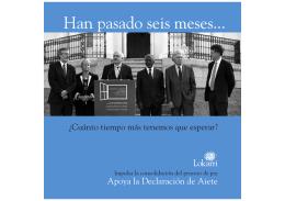 FOLLETO Aiete_CAST_Maquetación 1