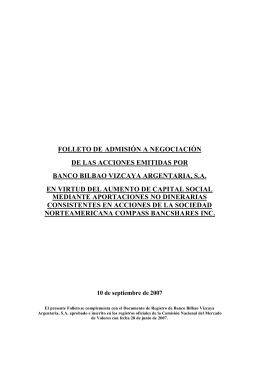 Folleto admisión a cotización _definitivo