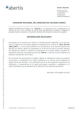 20150818_HR_Solicitud_de_Autorizacion