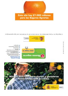 AF citricos folleto 2