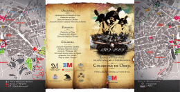 Colmenar de Oreja - Foro para el Estudio de la Historia Militar de