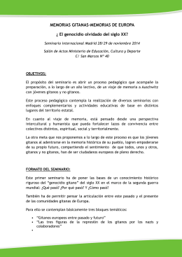 Folleto version 5 Noviembre 2014 prueba