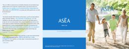 ASEA.net