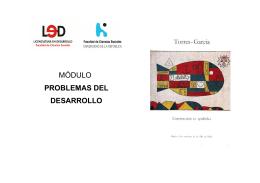 folleto informativo curso 2015