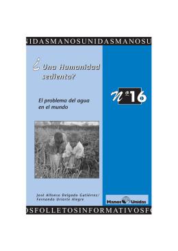 folleto n¼16