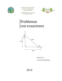 MATEM MA0125 Folleto problemas 2014 ( Jose Acosta) (1)