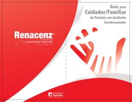 folleto cuidados 2.indd
