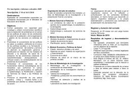 \(Microsoft Word - folleto Maestr\\355a en Salud P\\372blica