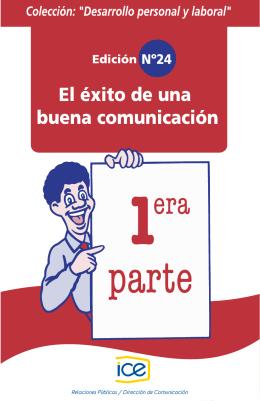 pdf folleto 24