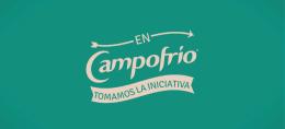 Folleto Campofrío_compaginado