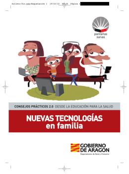 folleto-Tic.qxp:Maquetación 1