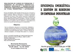 FOLLETO SENSIB AMB.cdr - Agroalimentaria do Eume