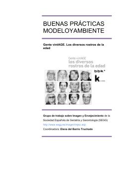 BUENAS PRÁCTICAS MODELOYAMBIENTE