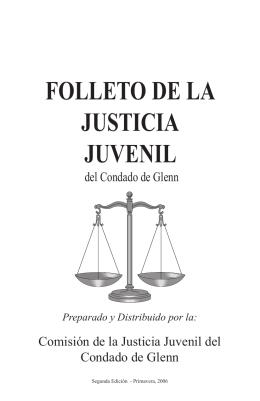 Spanish Handbook 2006.indd
