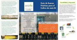Folleto ANOVE 10_396x210