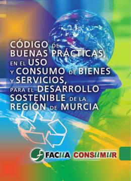 Facua folleto b.indd - Ecorresponsabilidad