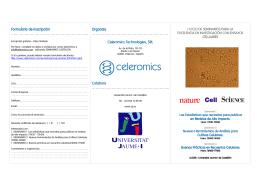 descargar folleto PDF