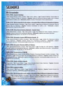 Maquetación 1 - Portal de Educación de la Junta de Castilla y León