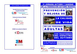 Folleto IV Jornada Sanidad_def