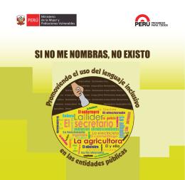 CTP FINAL Folleto lenguaje inclusivo 18 junio