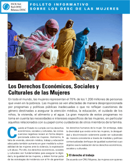 ESCR-factsheet-SPANISH-Web