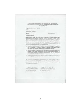 proyecto de intervencion: prevencion del castigo fisico y humillante