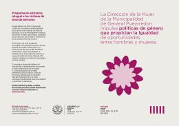 950 951 folleto institucional mujer web
