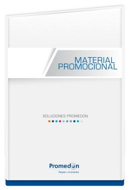 Flyer 6 - Promedon