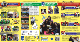 Folleto 2014_Web