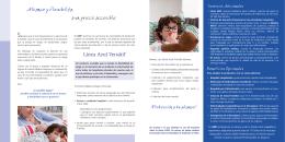 Folleto LA Versátil 0315v8