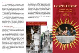 FOLLETO CORPUS copia