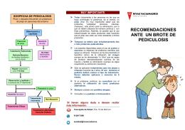 siguiente folleto infotmativo - Ayuntamiento Rivas Vaciamadrid