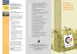 folleto movilidad estudiantil CURVAS.cdr