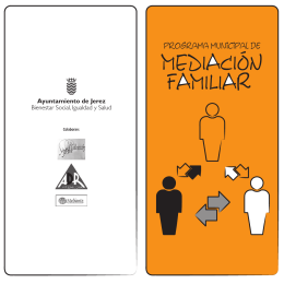 FOLLETO MEDIACIÓN FAMILIAR.ai