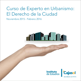 URBANISMO16- folleto.cdr