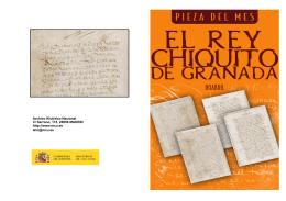 Folleto DIVERSOS-COLECCIONES410N 1 (2).pub