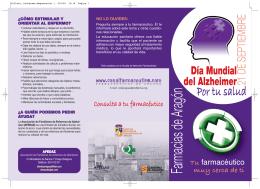 Folleto, Alzheimer:Maquetación 1