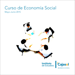 ECONOMIASOCIAL15 folleto.cdr